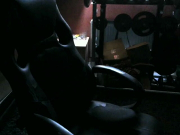 boy90sexy Cam4 25-09-2021 Recorded Video Webcam